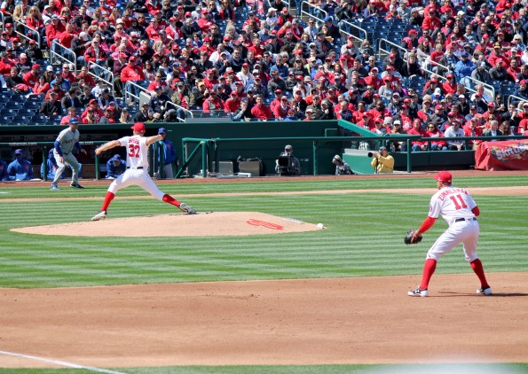 Stras and Zimm 2
